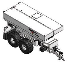 E753-093.idw